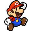 fandom Nintendo 2015