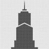 fandom Organizations 2015