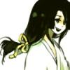 ~>Yumi<~