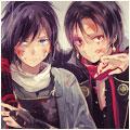 yuni_violet