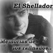 El Shellador
