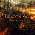 Wicked Grace