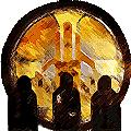 Dragon Priests
