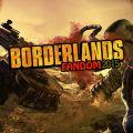 fandom Borderlands: 2015