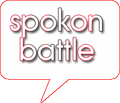 spokon battle