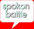 spokon battle