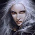 Elverin