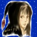 Aloiss