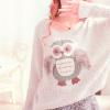 Ali_Owl
