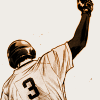 fandom Baseball spokon 2015