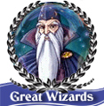 fandom Great Wizards 2015