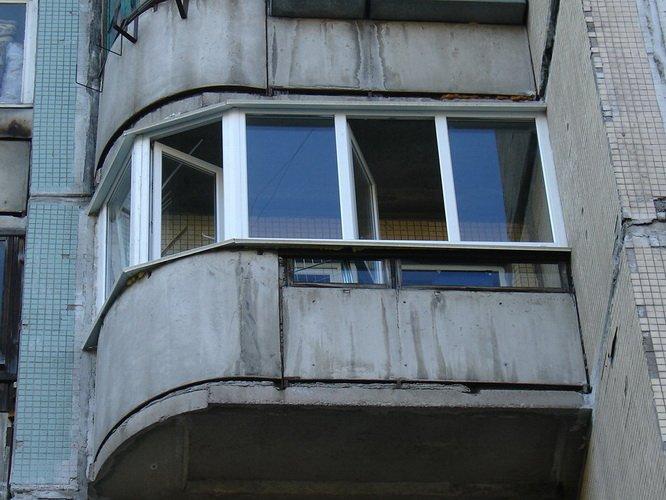 Остеклить балкон - сообщество петербургских @дневниковцев.