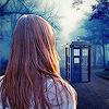 Nikki Lonely Timelord