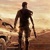 fandom Mad Max 2015