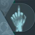 Шестой палец Ганнибала