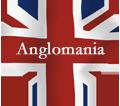 fandom Anglomania 2015