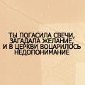 .dahmer