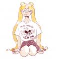 lazy_noodle