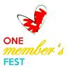 memberfest