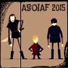 fandom ASOIAF 2015