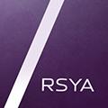 RSYA-2015