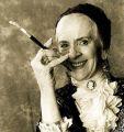 Schwester Grimm