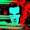WTF Star Trek Khan 2016