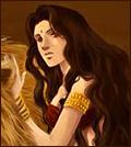 Siddha Wildheart