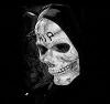 Критик в железной маске