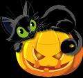 Crazy_Pumpkin