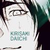 WTF Kirisaki Daiichi 2016
