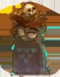 S.Owl