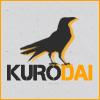 KuroDai