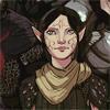 Elven Glory!