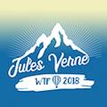 WTF Jules Verne 2018