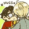 drarry-eng