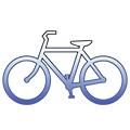 WTF Yowamushi Pedal 2017