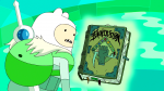 adventure time wiki fandom powered by wikia