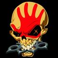 WTF Metal Music RPS 2016