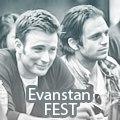 EvanstanFest