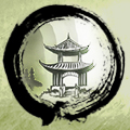 WTF Asian historical dorama 2017