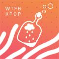 WTF K-Pop 2016