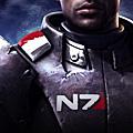 WTF Mass Effect 2016