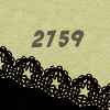 2759-team