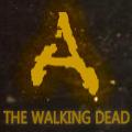 WTF The Walking Dead 2018