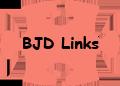 BJD Links