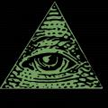 ConspiraciesEverywhere