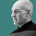 WTF Star Trek 2016