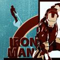 WTF Cap & Iron Man 2016