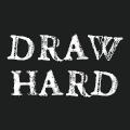 drawhard
